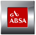 Absa vehicle and asset finance
