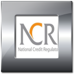 National Credit Regulator