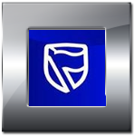Standard bank vehicle and asset finance