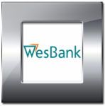 Wesbank vehicle and asset Finance